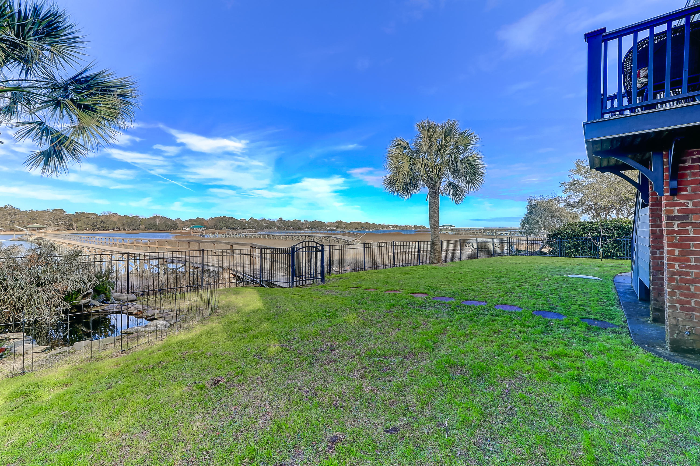 Photo of 1118 Sea Eagle Watch, Charleston, SC 29412