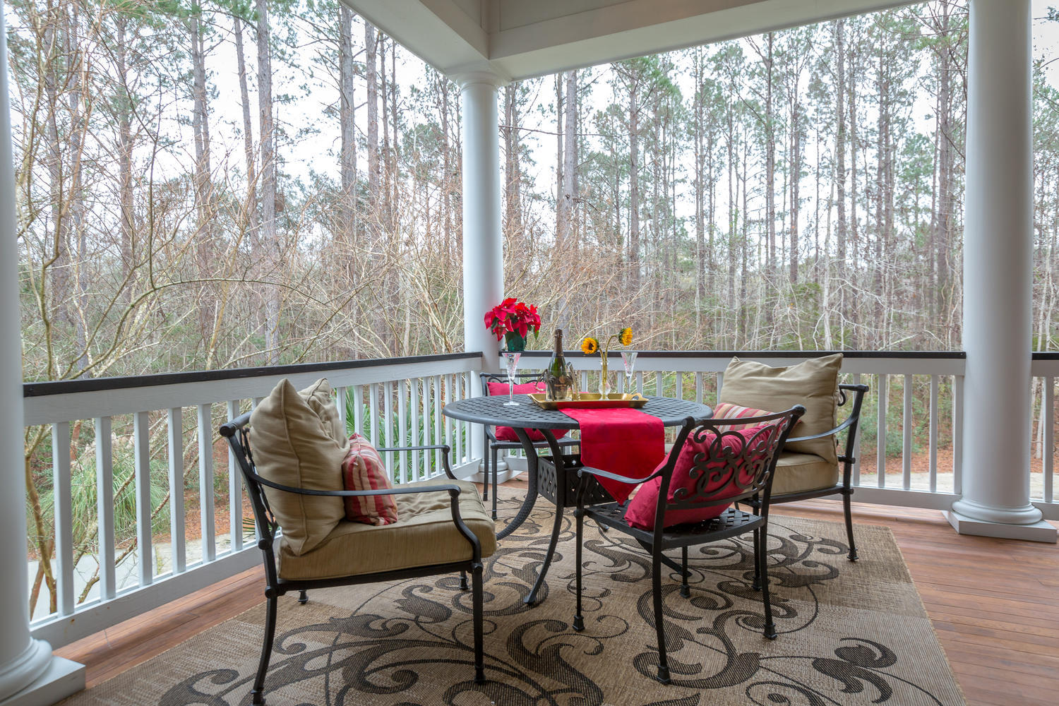 Photo of 1404 Polly Point Rd, Wadmalaw Island, SC 29487