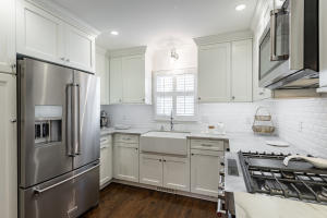 Home for Sale Poulnot Lane, Harleston Village, Downtown Charleston, SC