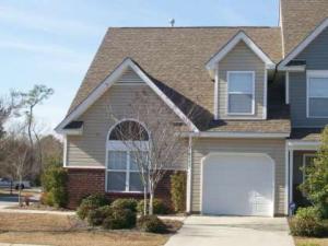Home for Sale Darcy Avenue, Persimmon Hill, Goose Creek, SC