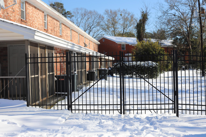Photo of 1836 Mepkin Rd, Charleston, SC 29407