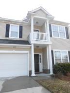 Home for Sale Indaba Way, Carolina Bay, West Ashley, SC