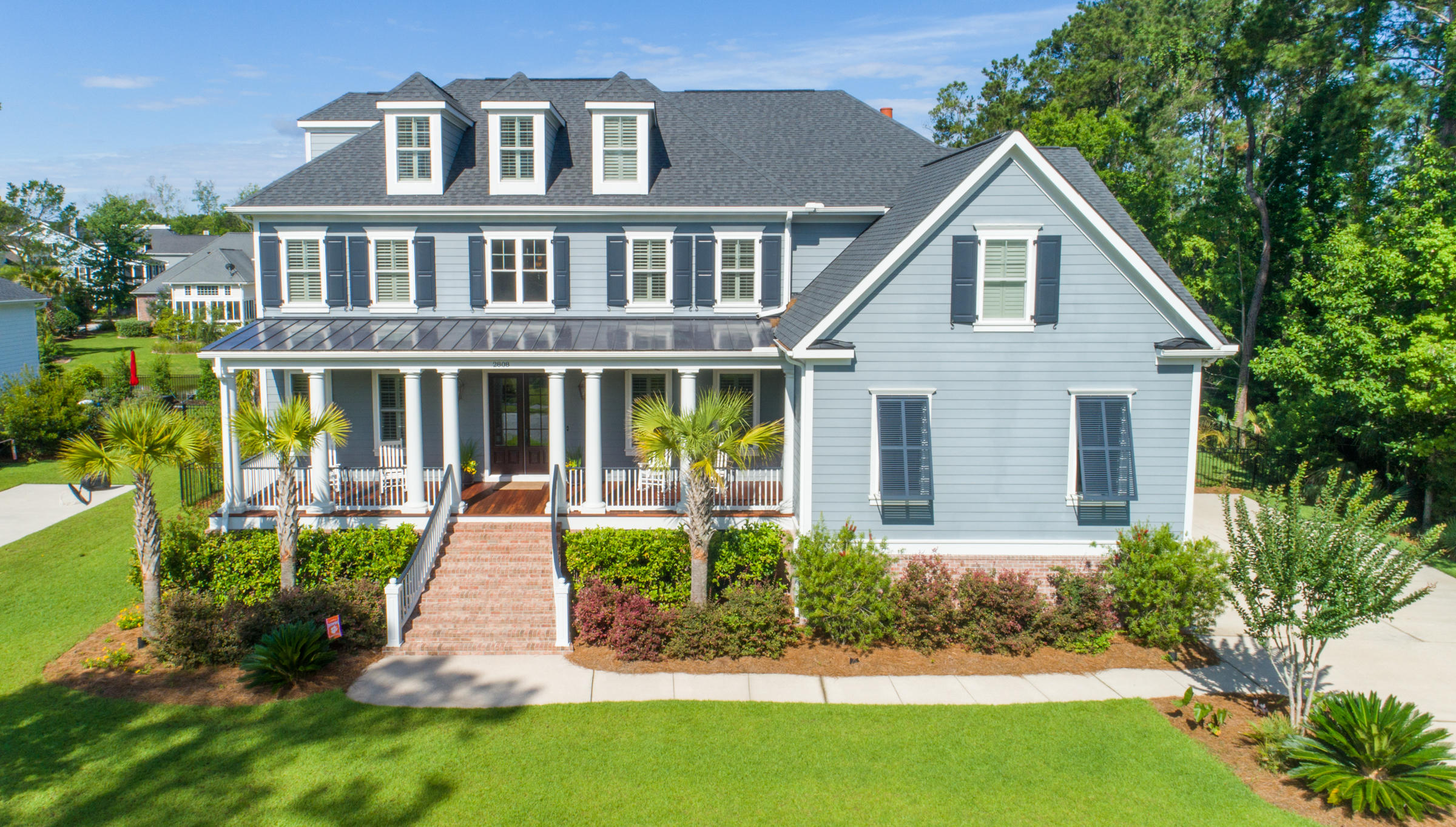 Photo of 2808 Stay Sail Way, Mt Pleasant, SC 29466