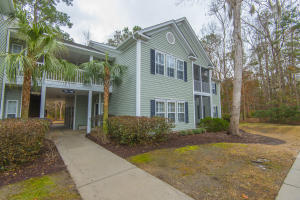 Home for Sale Marymont Lane, Grand Oaks Plantation, West Ashley, SC