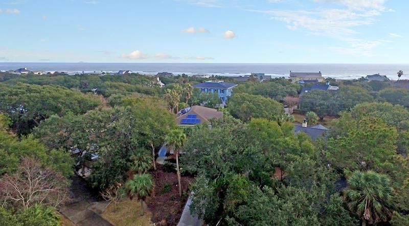 Photo of 5 Dolphin Row, Isle of Palms, SC 29451
