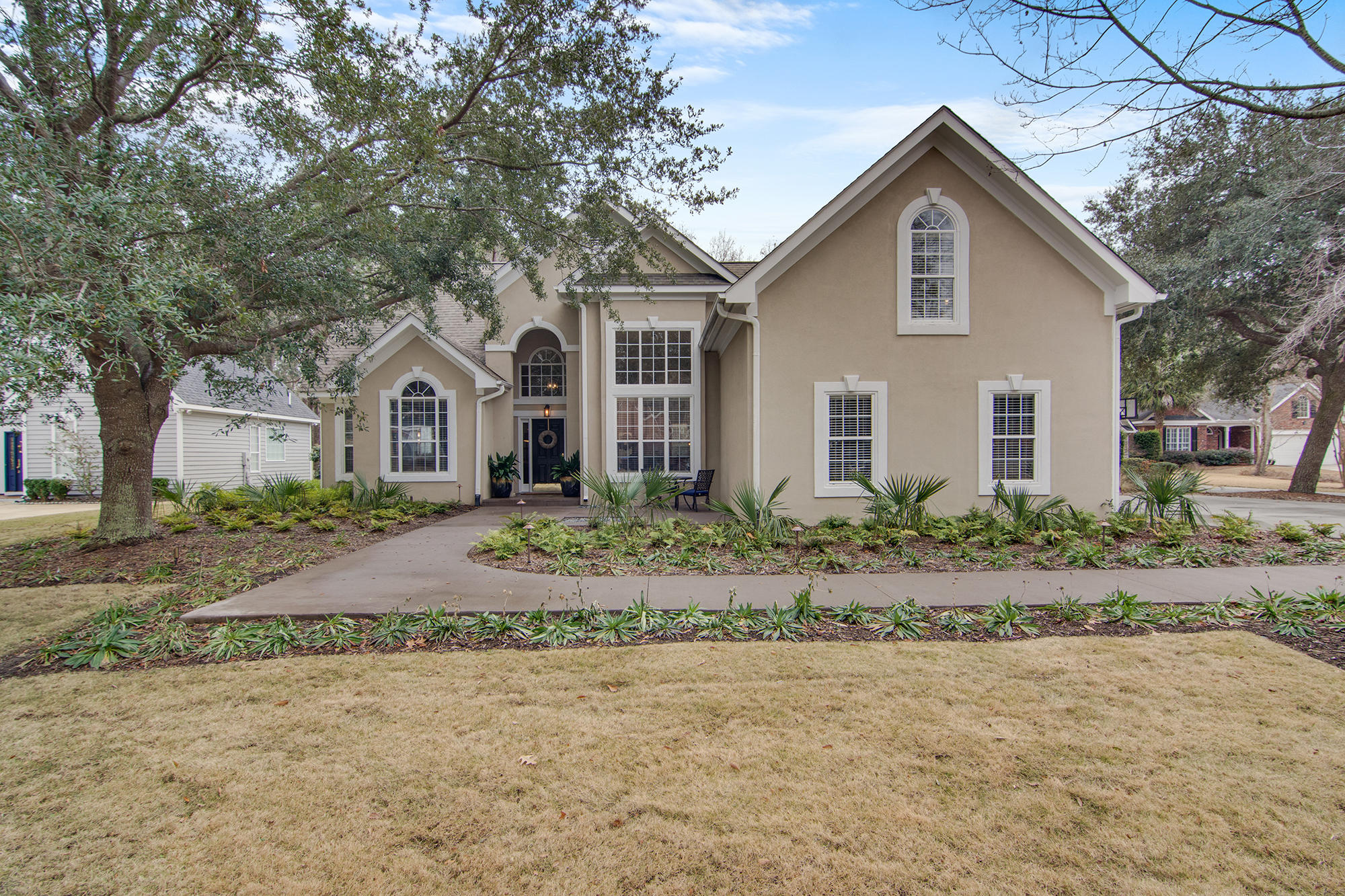 Home for sale 1306 Old Ivy Way, Brickyard Plantation, Mt. Pleasant, SC