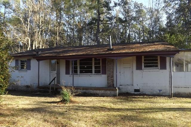 Photo of 259 Temple Rd, Ridgeville, SC 29472
