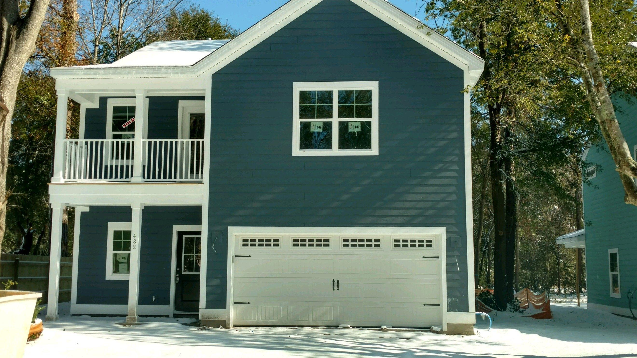 Photo of 1151 Leary St, North Charleston, SC 29406