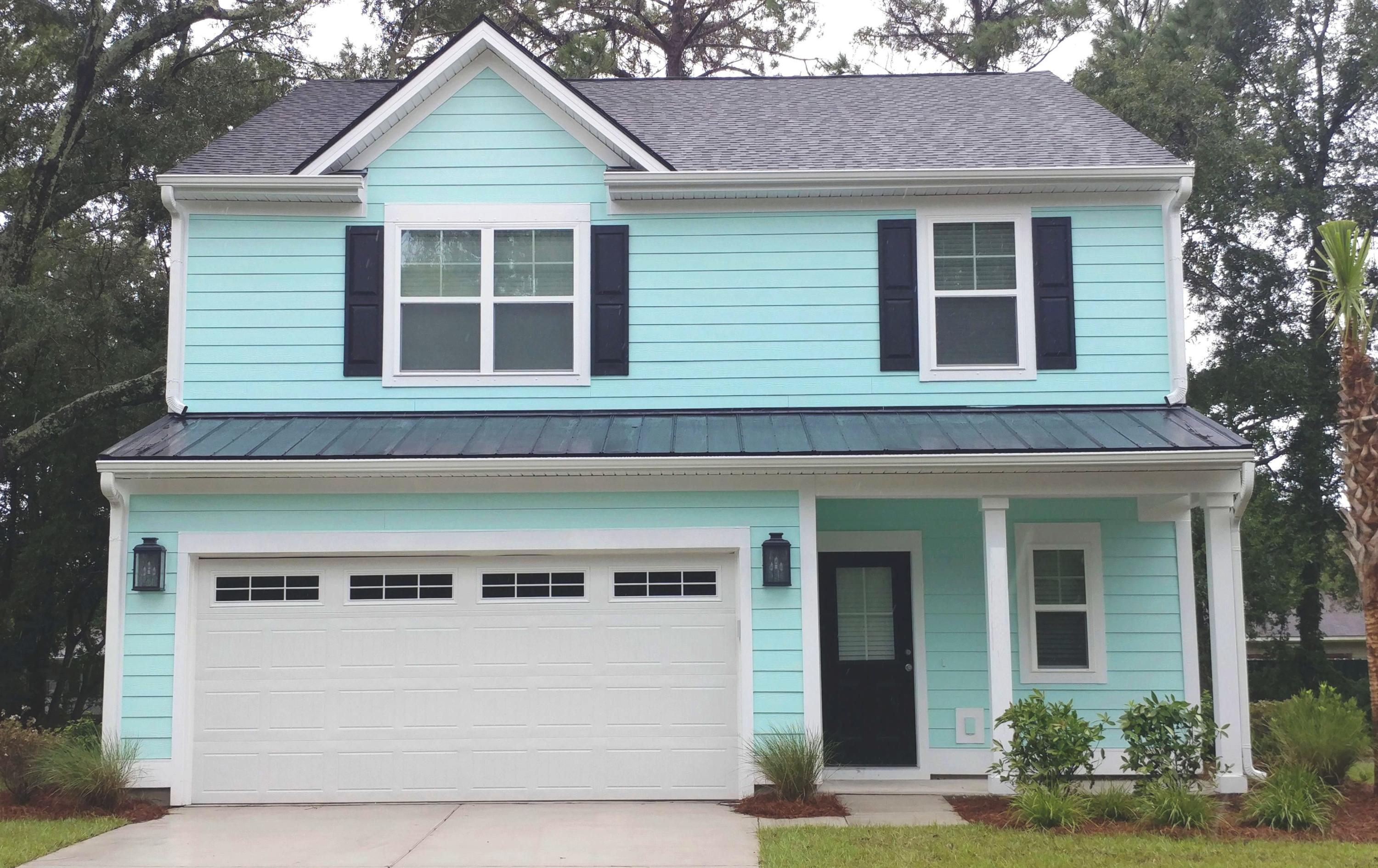 Photo of 1157 Leary St, North Charleston, SC 29406