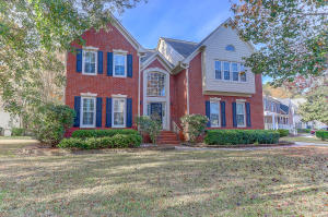 Home for Sale Gaston Gate , Brickyard Plantation, Mt. Pleasant, SC