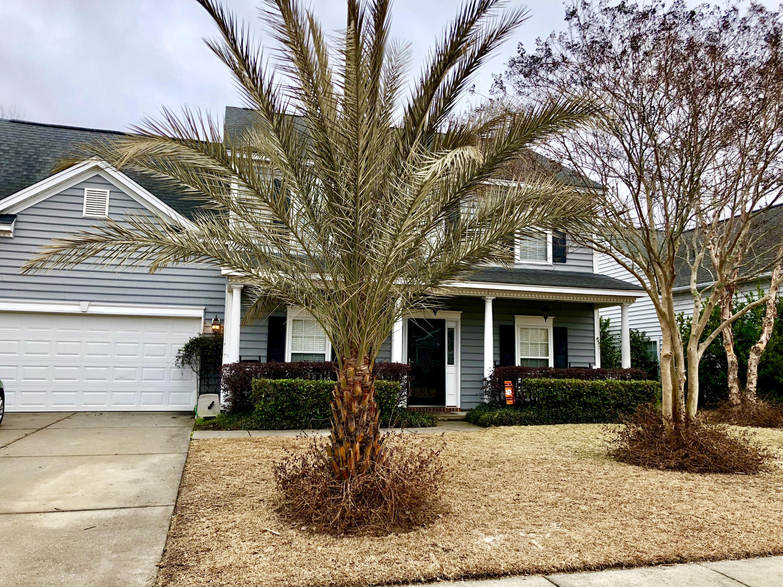 Photo of 7323 Coopers Hawk Dr, Hanahan, SC 29410