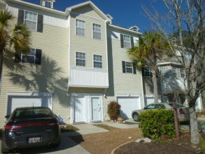 Home for Sale Great Oak Drive , Ashley Commons, North Charleston, SC