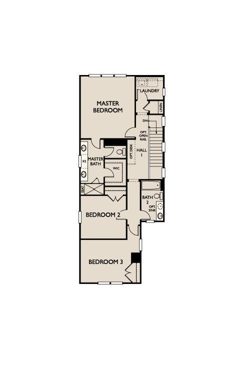 Sol Legare Preserve Homes For Sale - 2238 Brown Pelican, Charleston, SC - 17
