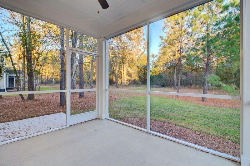 Photo of 117 Whaler Rd, Summerville, SC 29485