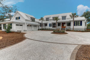 Home for Sale Seaboard Way, Johns Island, SC
