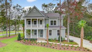 Home for Sale Seaworthy Street, Cane Bay Plantation, Berkeley Triangle, SC