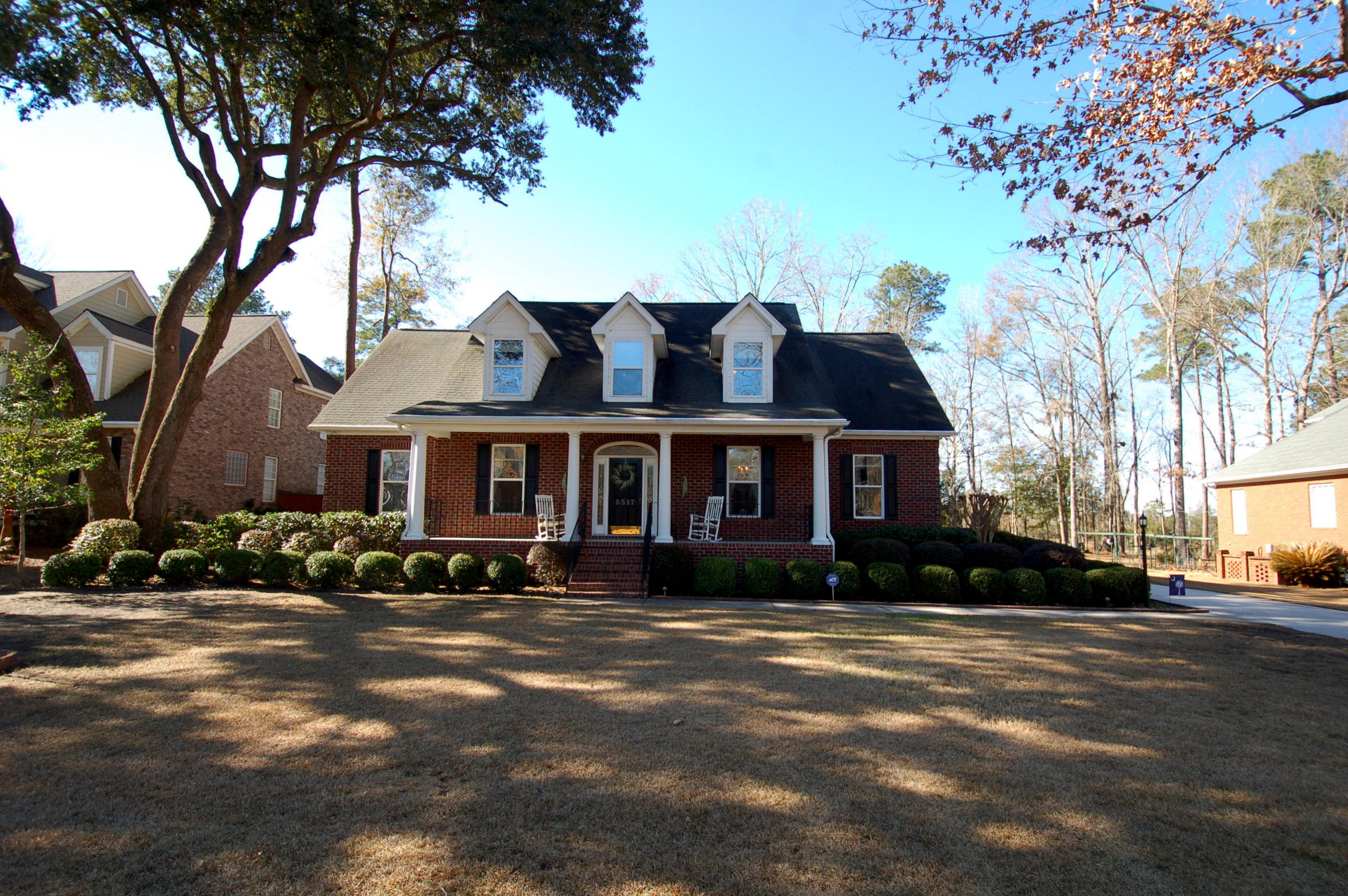 Photo of 5517 Clearview Dr, North Charleston, SC 29420