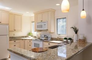 Home for Sale Park Lake Drive, Kiawah Island, SC