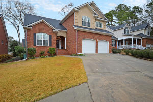 Home for Sale Fox Hollow Rd , Coosaw Creek Country Club, Ladson, SC