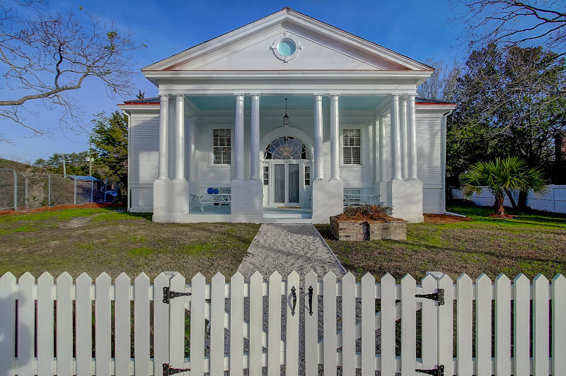 Photo of 1714 Middle St, Sullivan's Island, SC 29482