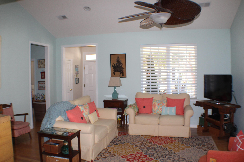 Home for sale 1427 Swamp Fox Lane, Jamestowne Village, James Island, SC