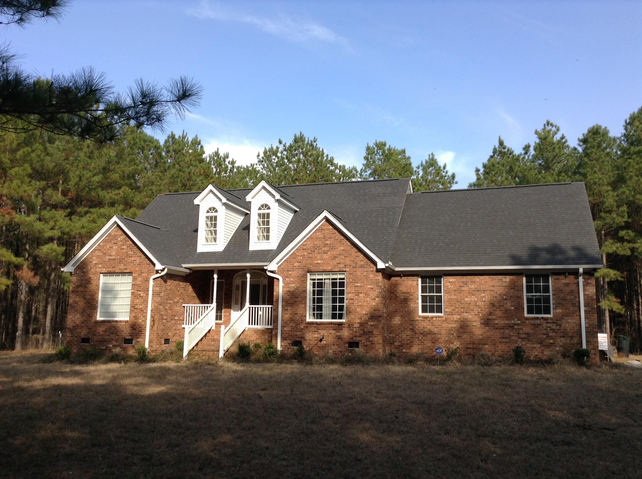 Photo of 2112 Dingle Pond Rd, Summerton, SC 29148