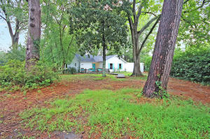 Home for Sale Maxcy Street, Green Acres, James Island, SC