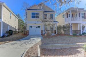 Home for Sale Larissa Drive, Grand Oaks Plantation, West Ashley, SC