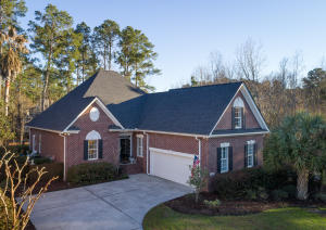 Home for Sale Downing Place Way, Dunes West, Mt. Pleasant, SC