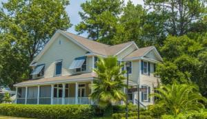 Photo of 845 Tupelo Bay Drive, Belle Hall, Mount Pleasant, South Carolina