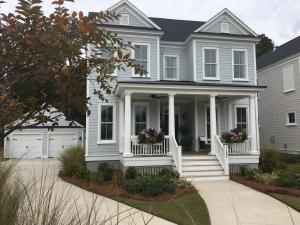 Home for Sale Riverlight Lane, Carolina Park, Mt. Pleasant, SC