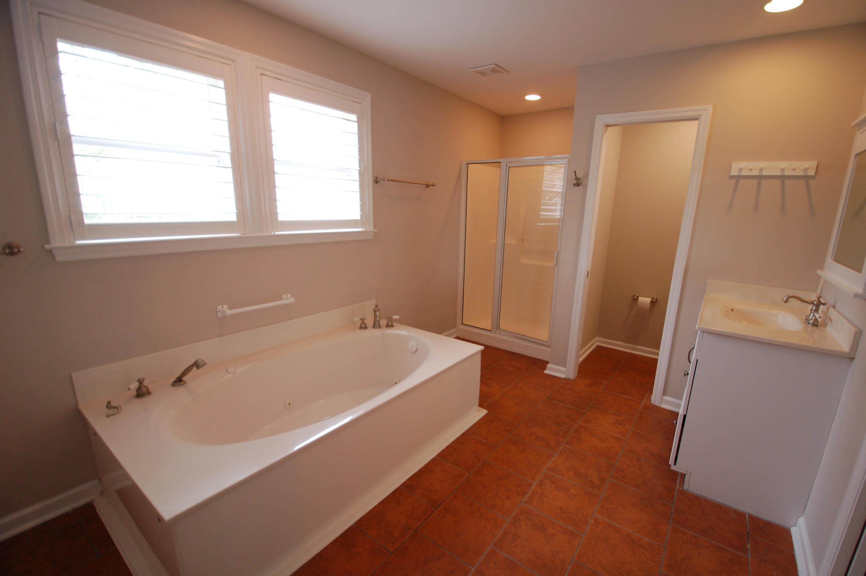 Home for sale 703 Castle Pinckney Drive, Stiles Point Plantation, James Island, SC