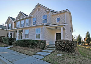 Home for Sale Brookshire Road, Liberty Hall Plantation, Goose Creek, SC