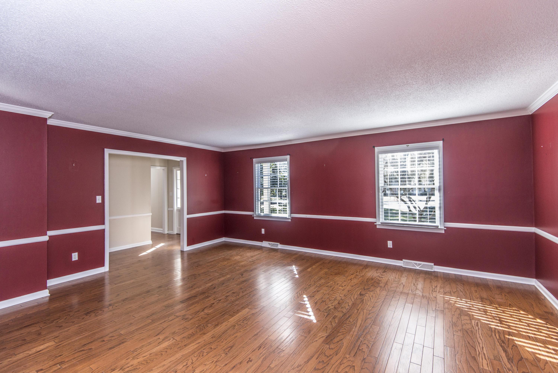 Home for sale 601 Pelzer Drive, Cooper Estates, Mt. Pleasant, SC