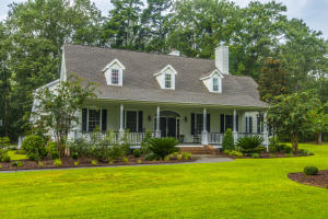 Home for Sale Boyle Way, Boyle Plantation, Summerville, SC