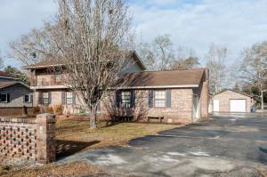 Home for Sale Wilson Road, Pimlico, Goose Creek, SC