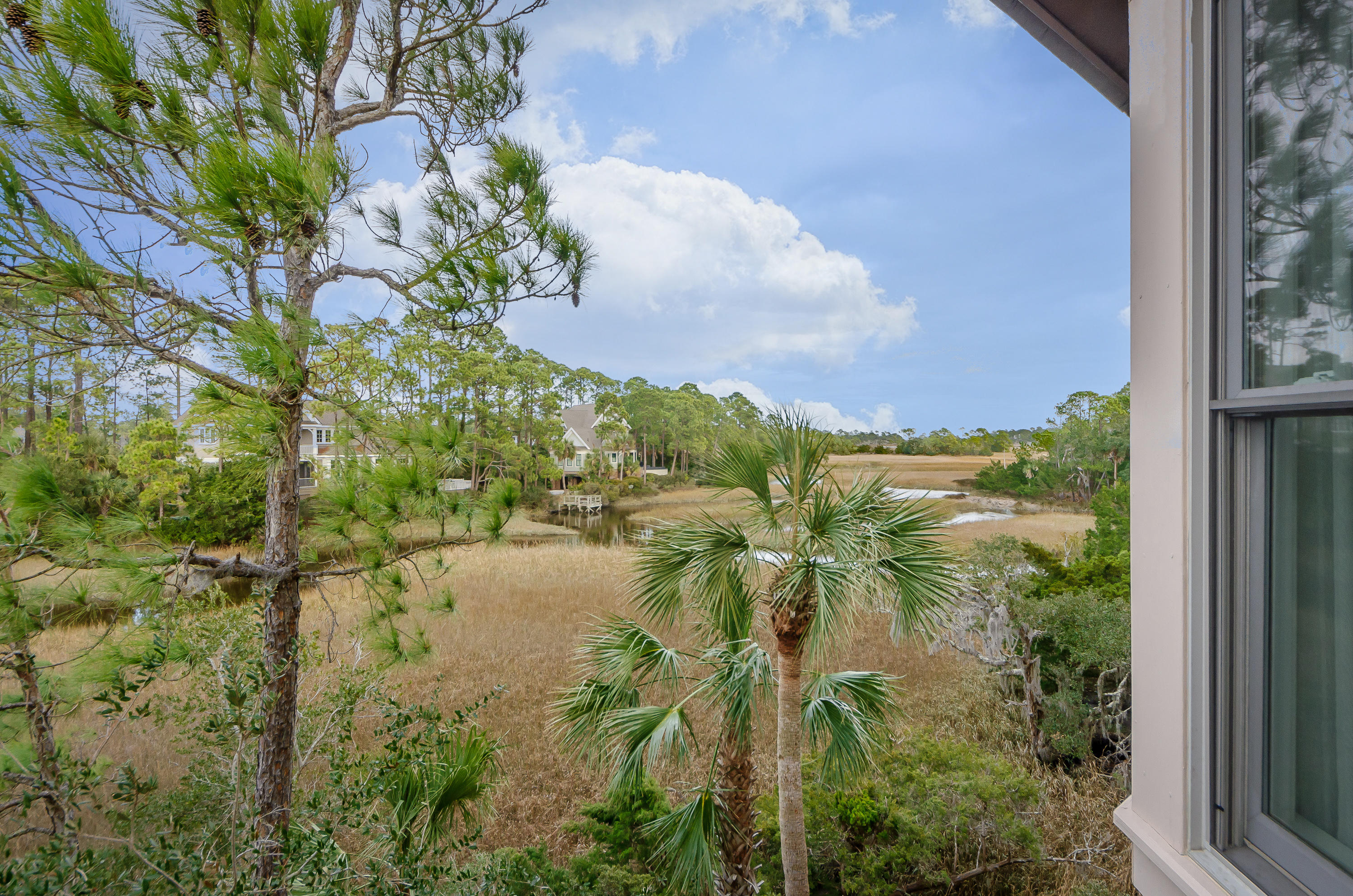 Photo of 10 Club Cottage Ln, Kiawah Island, SC 29455