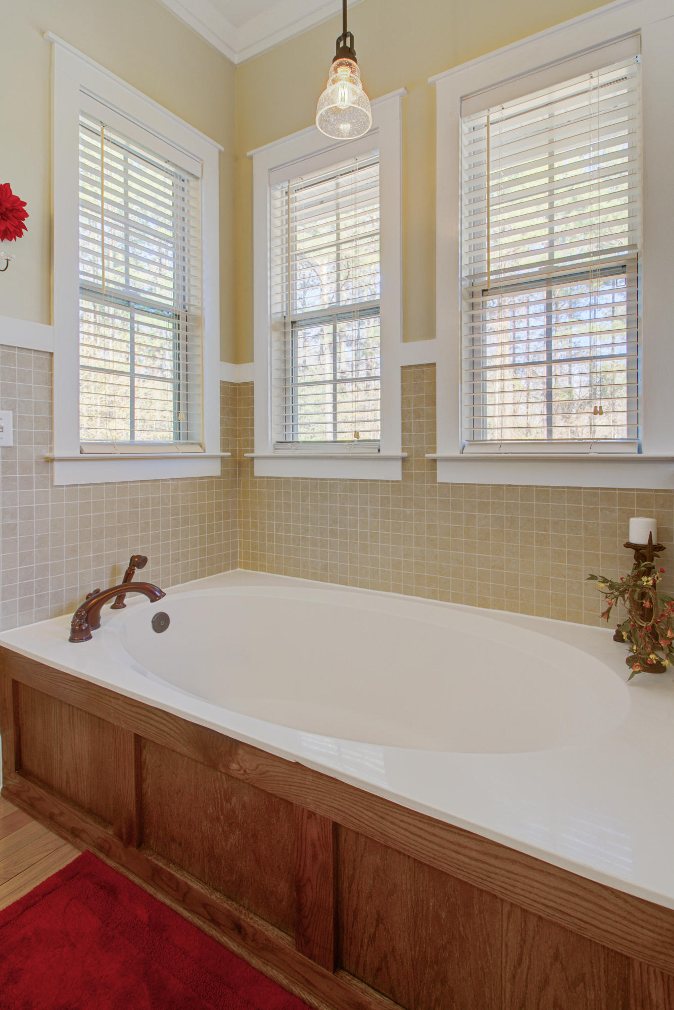 Photo of 467 Cypress Point Dr, Summerville, SC 29483