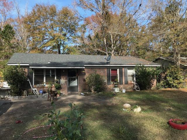 Vista Park Homes For Sale - 7029 Orvin, North Charleston, SC - 10