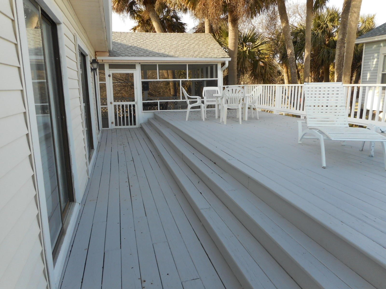 Photo of 129 Palmetto Blvd, Edisto Island, SC 29438