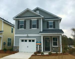 Home for Sale Fulmar Place , Grand Oaks Plantation, West Ashley, SC