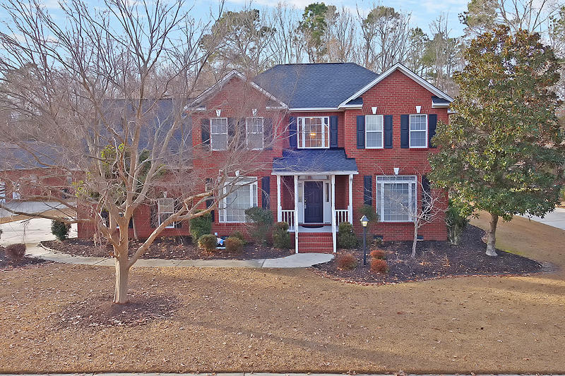 Photo of 118 Eston Dr, Goose Creek, SC 29445