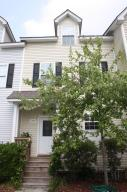 Home for Sale Arco Lane, Lake Palmetto, North Charleston, SC