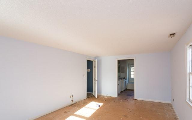 Photo of 228 Old St George Rd, St George, SC 29477