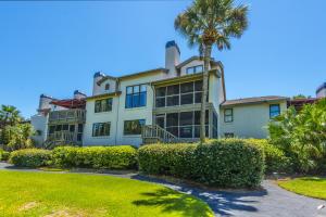 Home for Sale Yacht Harbor Court, Wild Dunes , SC