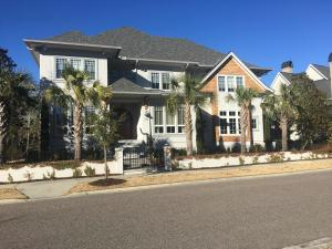 Home for Sale Park Crossing Drive, Daniel Island Park, Daniels Island, SC