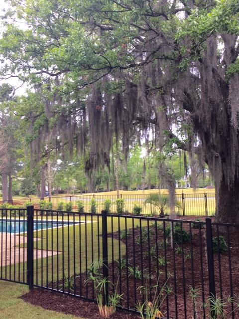 Photo of 530 Park Crossing Dr, Daniel Island, SC 29492