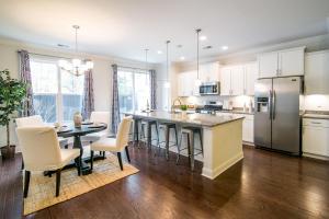 Home for Sale Bridwell Lane, Park West, Mt. Pleasant, SC