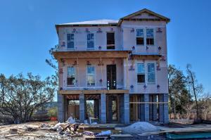 Home for Sale Rushland Grove Lane, Rushland, Johns Island, SC