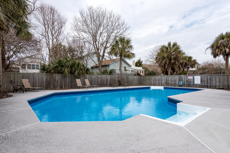 Photo of 511 Ocean Blvd, Isle of Palms, SC 29451